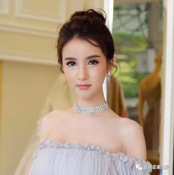 高清组图:亚洲十大最美变性人 中国上榜2人